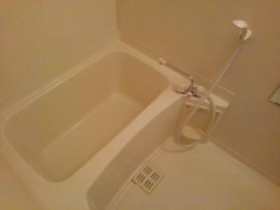 【浴室】コーポマイタウン