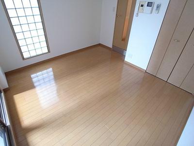 【洋室】エステムコート新神戸エリタージュ