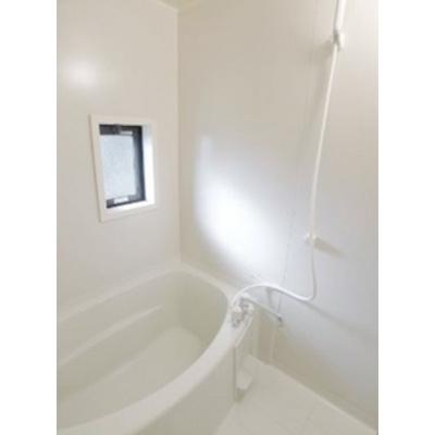 【浴室】ピアパレスワン