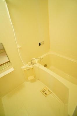 【浴室】フル-ルA
