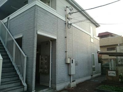 【その他】リフティ-東町