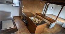 【キッチン】練馬区石神井台5丁目 中古一戸建 西武新宿線 上石神井