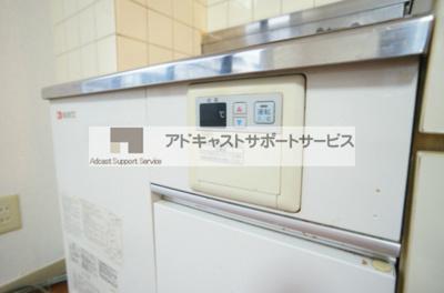 メゾン愛和西生田
