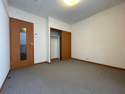 ※2F居室のイメージ図です。