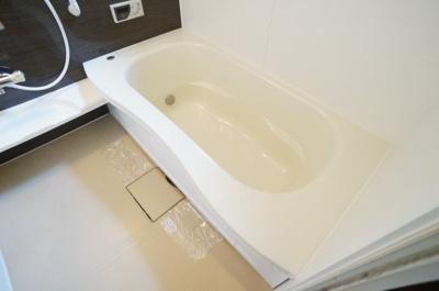 【浴室】ソフィア(SOPHIA)