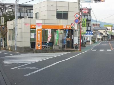 堀ノ内郵便局まで950m