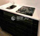 【キッチン】HY's新江古田