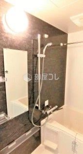 【浴室】HY's新江古田