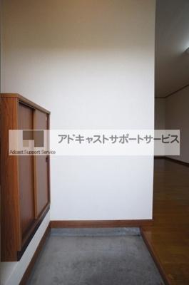 松澤コーポ