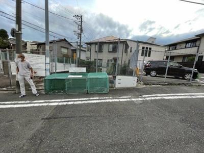 【その他】ベイルーム桜木町