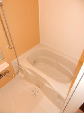 【浴室】デュランタ錦糸町