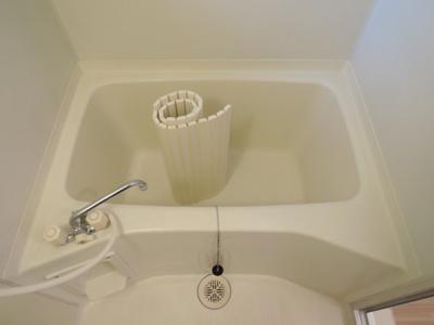 【浴室】セジュール小林