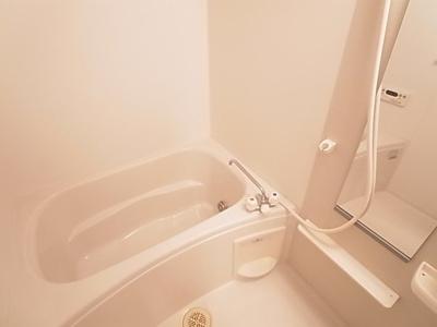 【浴室】サン・ブリ-ズ