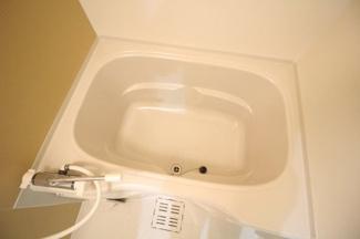 【浴室】フジパレス王子公園1番館