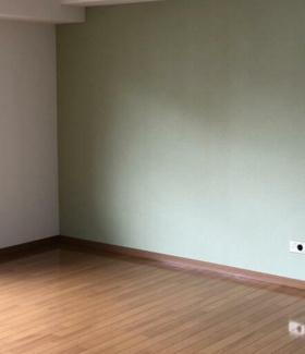 【洋室】サンライフ本厚木