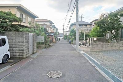 【周辺】カーサケーアイ