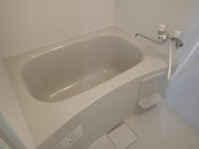 【浴室】シャトルパーク813
