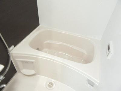 【浴室】マルグリット
