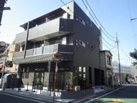 Y・S 中野坂上の画像