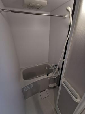 【浴室】Alivio