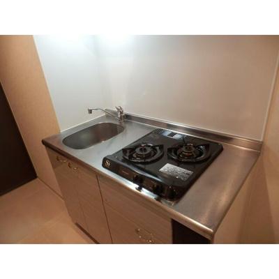【キッチン】ルーブル亀戸