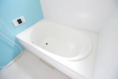 【浴室】シャーメゾン ル レーヴ