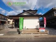 東海村須和間-2 南台団地 中古戸建の画像