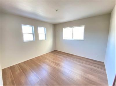 【区画図】ファーストタウン京都市伏見区深草大亀谷古御香町 第1