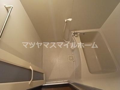 【浴室】ドリームFirst