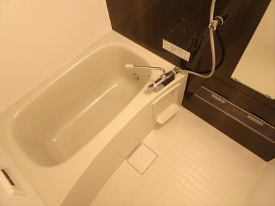 【浴室】Clair sasazuka