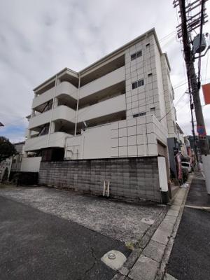 【周辺】ロイヤルハイツ東山