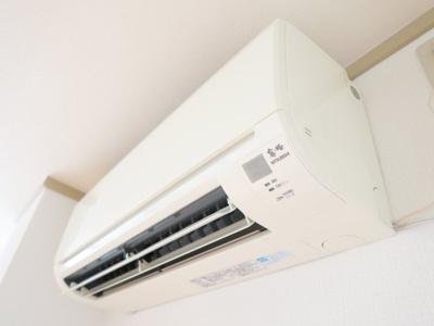【浴室】高橋コーポ