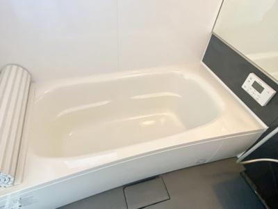 【浴室】プレゾンR24