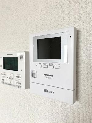 【セキュリティ】プレゾンR24