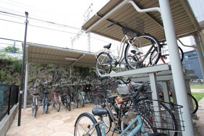 TOURNEY名駅