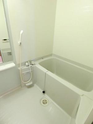 【浴室】SKM8号館