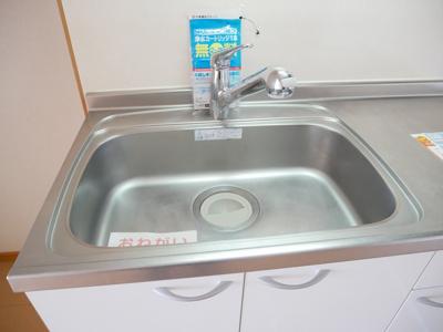 【浴室】マロン コリーヌA