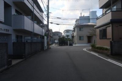 【周辺】サンウィズ宮田