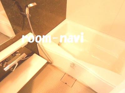 【浴室】アルページュ