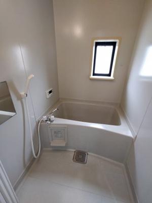 【浴室】ブランシェB棟