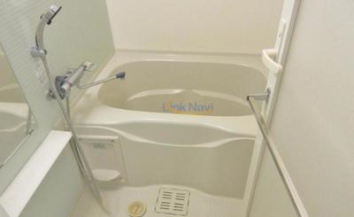 【浴室】アンビエンテ四ツ橋