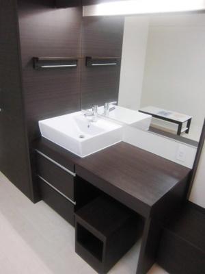 【浴室】イディアル T
