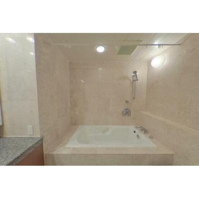 【浴室】Omotesando Court(オモテサンドウ コート)