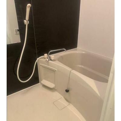 【浴室】ミリアビタFK