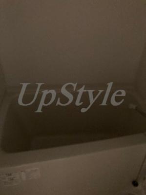 【浴室】ラヴィーナ北上野