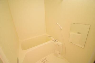 【浴室】アークアルジャンテA棟