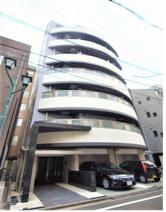 エクセリア渋谷富ヶ谷の画像