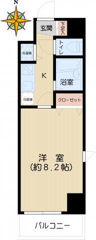 プライムアーバン本郷壱岐坂の画像