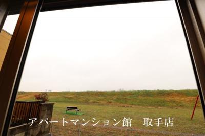 【展望】ルピシア