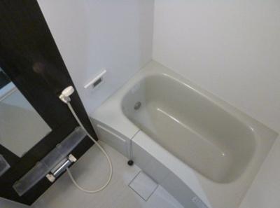 【浴室】ブリース本所